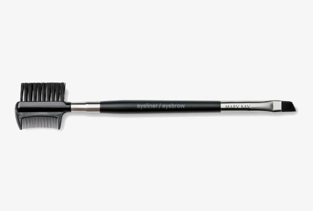 Mary Kay Eyebrow Brush