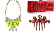 Top 15 New Year 2015 accessories
