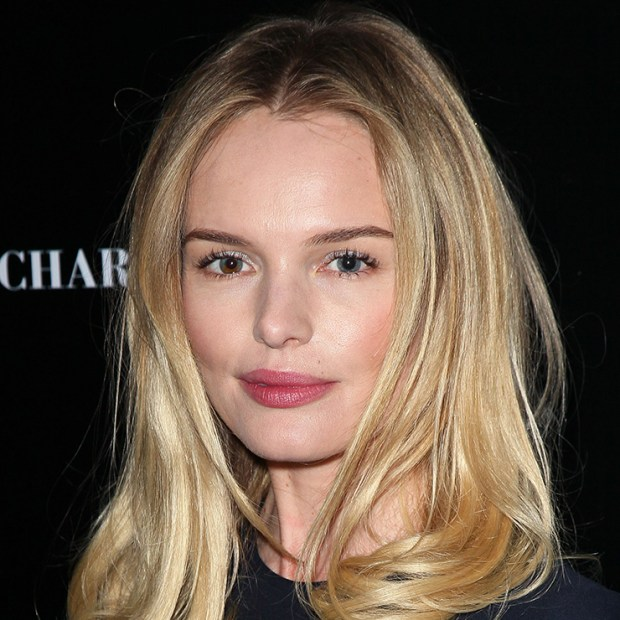 Kate Bosworth eyes color