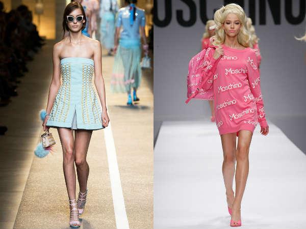 summer baby doll dresses 2021