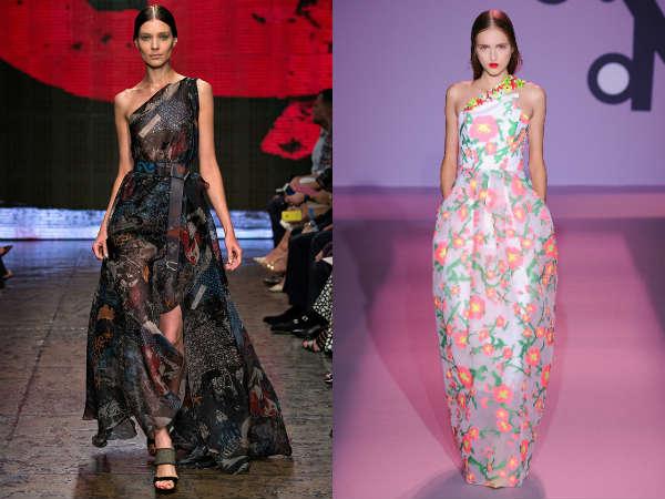 2015 long evening dresses