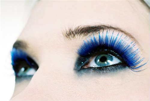 18-Makeup-for-blue-eyes
