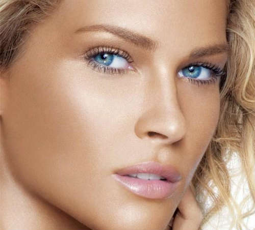26-Makeup-for-blue-eyes