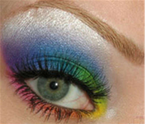 35-Makeup-for-blue-eyes