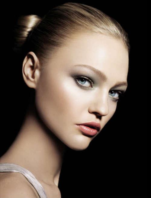 57-Makeup-for-blue-eyes