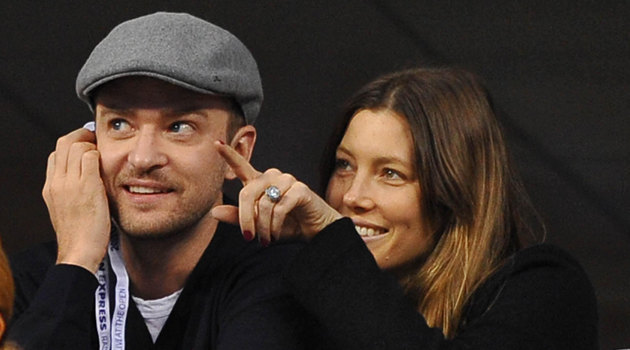Silas Timberlake New York