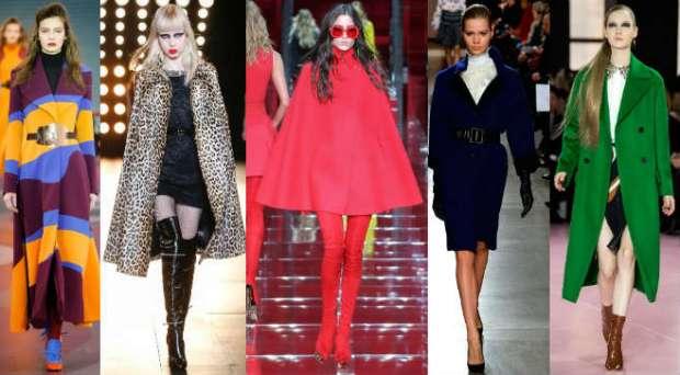 Women coats 2016 2017 fall winter