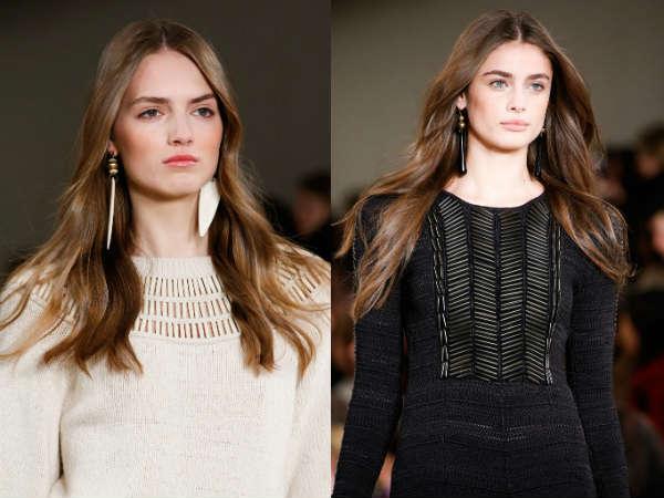 long hair haircuts designs