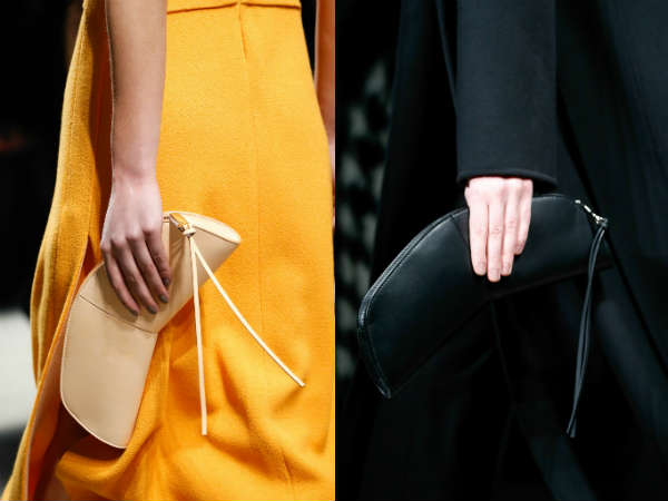 What bags are in style 2016