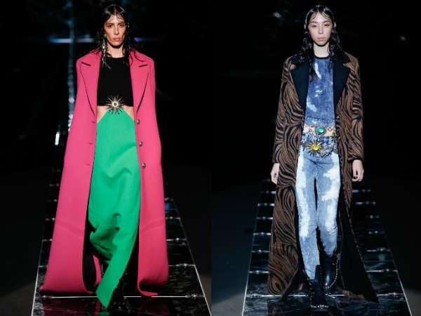 Long women coats 2016 2017