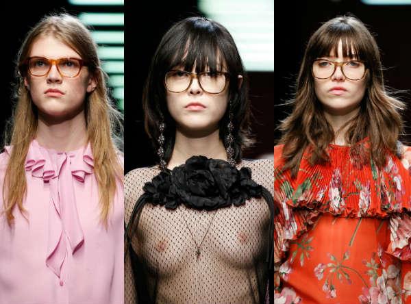 Womens sunglasses 2016