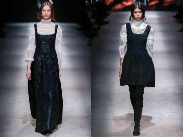 elegant black designs