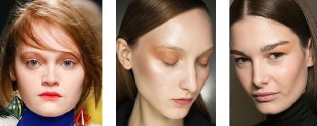 Day makeup 2017