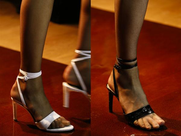16shoelaces