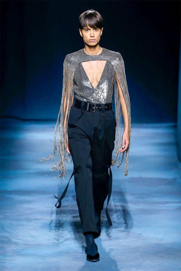 Classic pants trends 2020