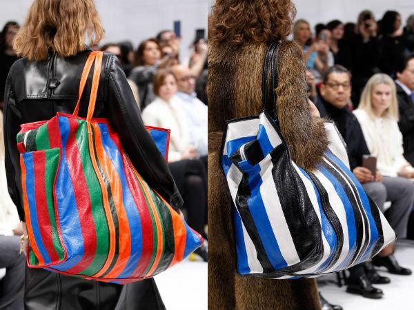 Big women bags