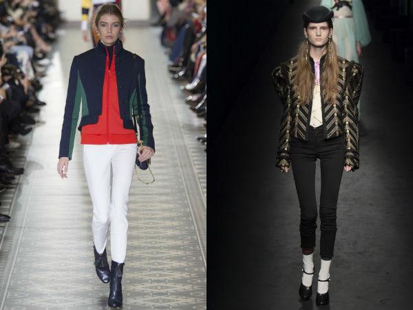 womens jeans 2018 skinny