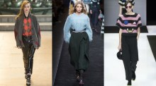 Women's Sweaters and Cardigans 2016 2017
