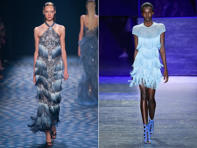 best dresses 2017