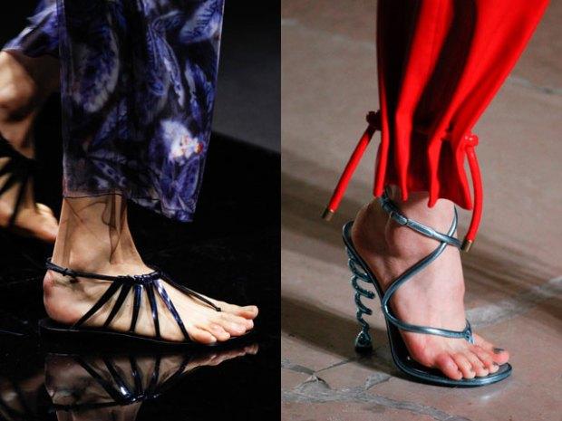 women summer sandals 2018