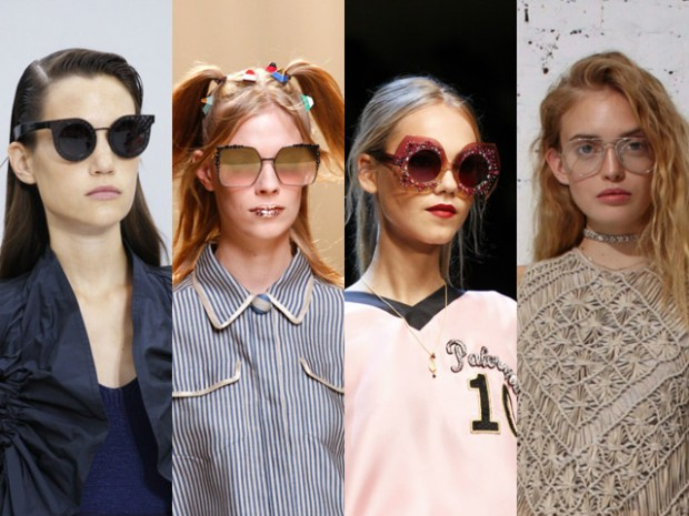 Women sunglasses 2018