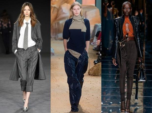 Pants 2019 women