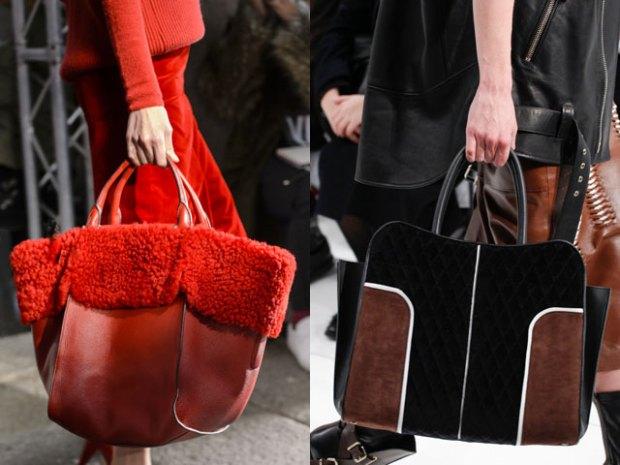 Stylish women handbags