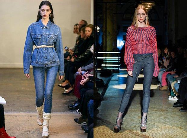skinny jeans 2019 ladies