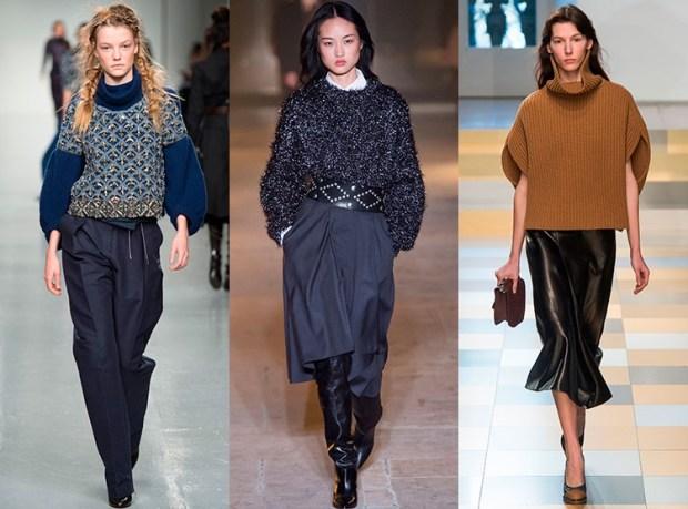 Sweaters 2019 women