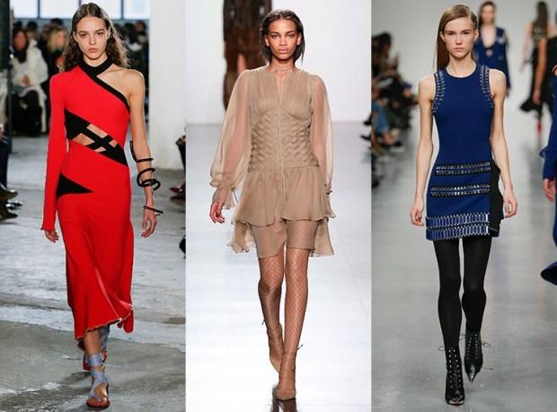 Casual dresses 2019