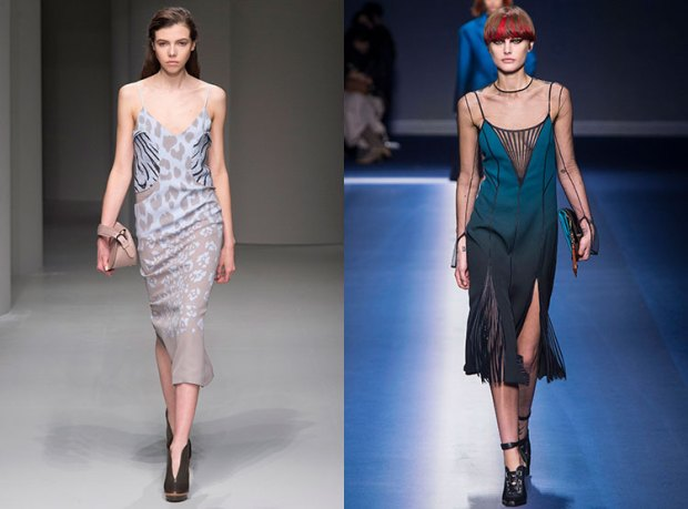 What cocktail dress to wear in fall 2018