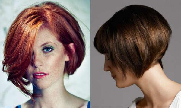 bob-carre haircuts