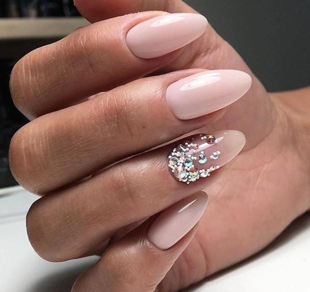 Nails 2019 best designs