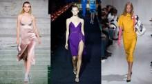 Color Trends Fashion 2018