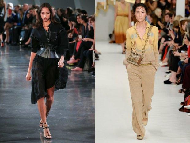 Women fashion shirt 2021