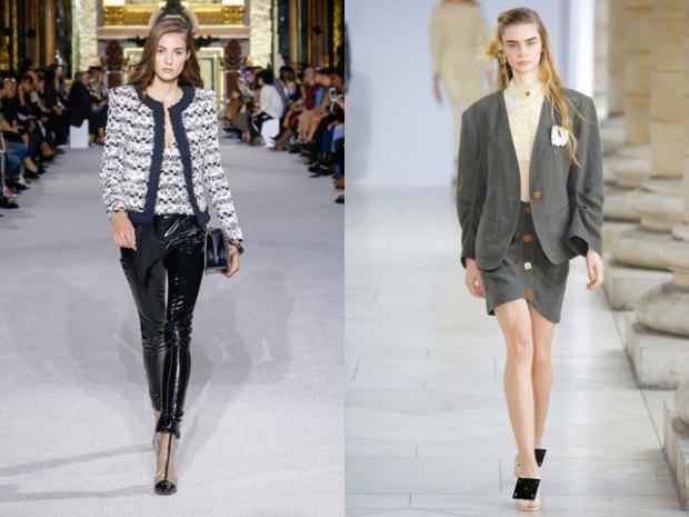 Blazers for women 2019