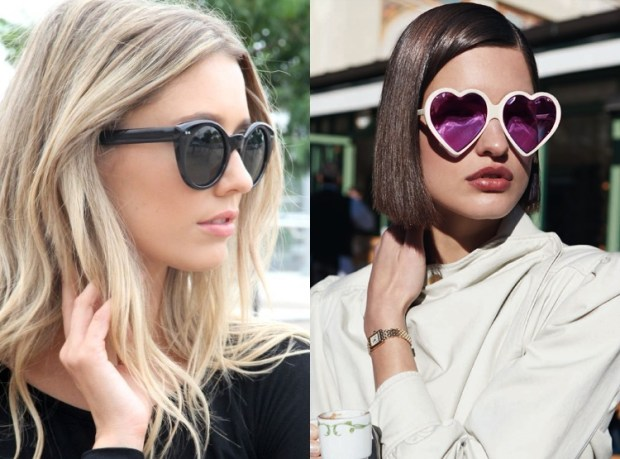 Haircuts 2020 women