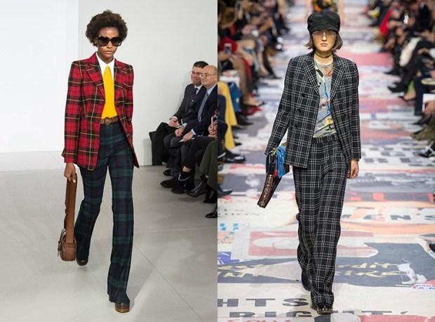 Fall 2019 fashion trends