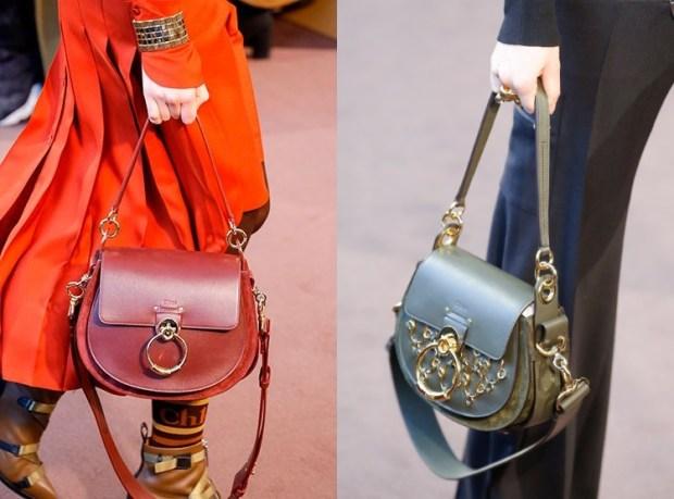 Womens shoulder handbags 2020