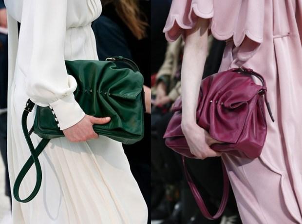 Best handbags 2020