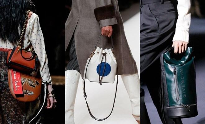 Best Designer Handbags Fall-Winter 2019-2019