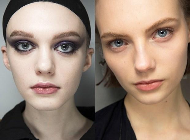 2019 eye makeup