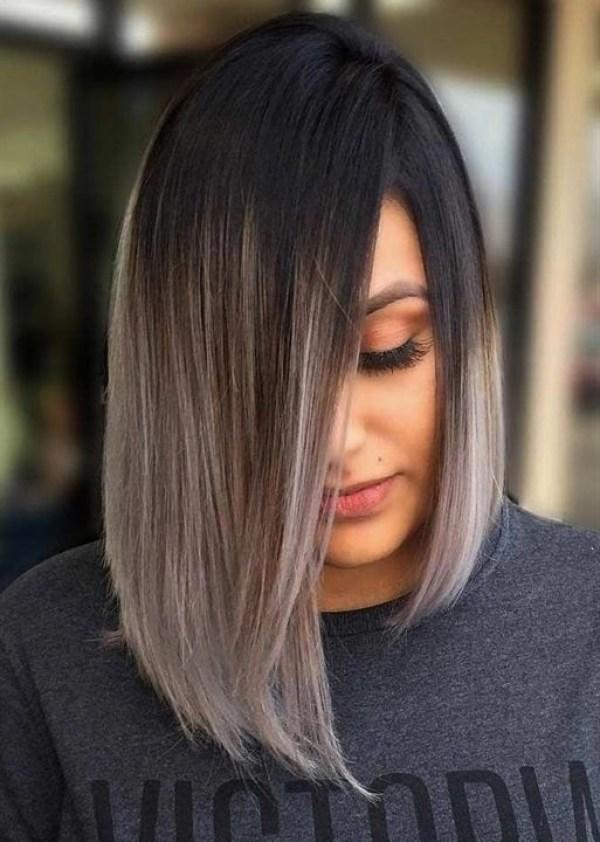 Best Haircuts For Women 2019 Medium Short Long Hair Howomen Com