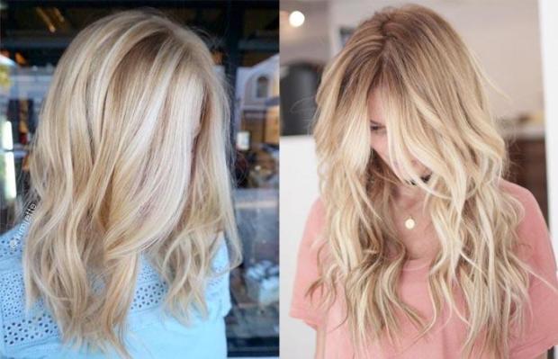Hair Color Trends 2019 Best Hair Color Ideas For 2019 Howomen Com
