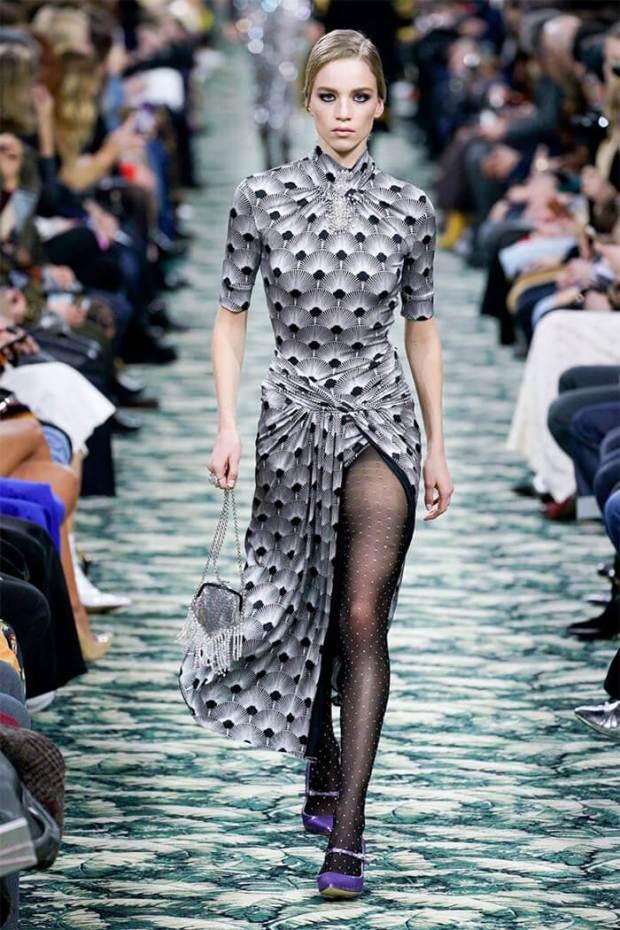 Dresses Trends 2021