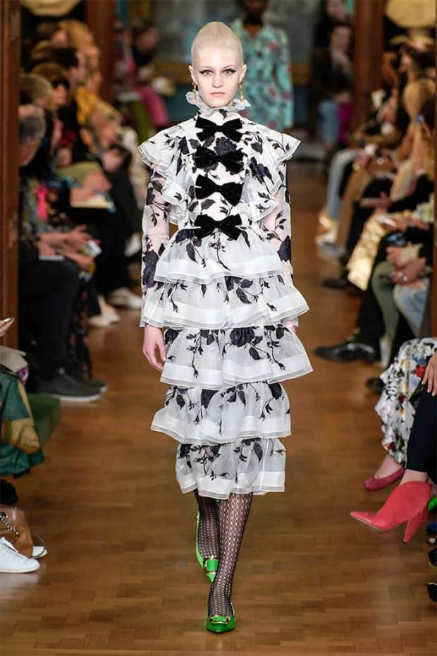 Cute dresses 2021