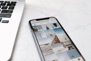 7 Engaging Instagram Post Ideas You Must Try In 2021