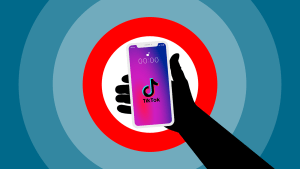 How To Use It For Strengthen Your Business Using TikTok Content Marketing