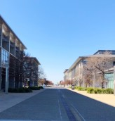 University of Merced