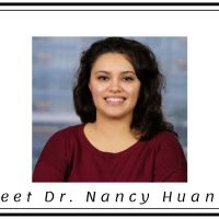 Educational Advocate Dr. Nancy Huante Empowers Students And Families